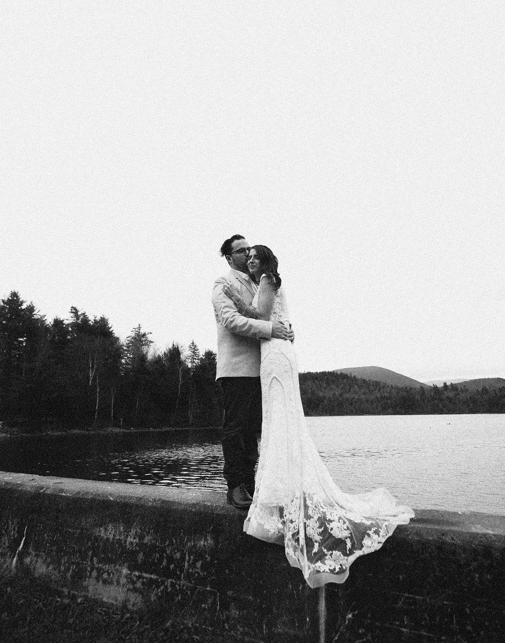 adventure-elopement-new-york-14.jpg