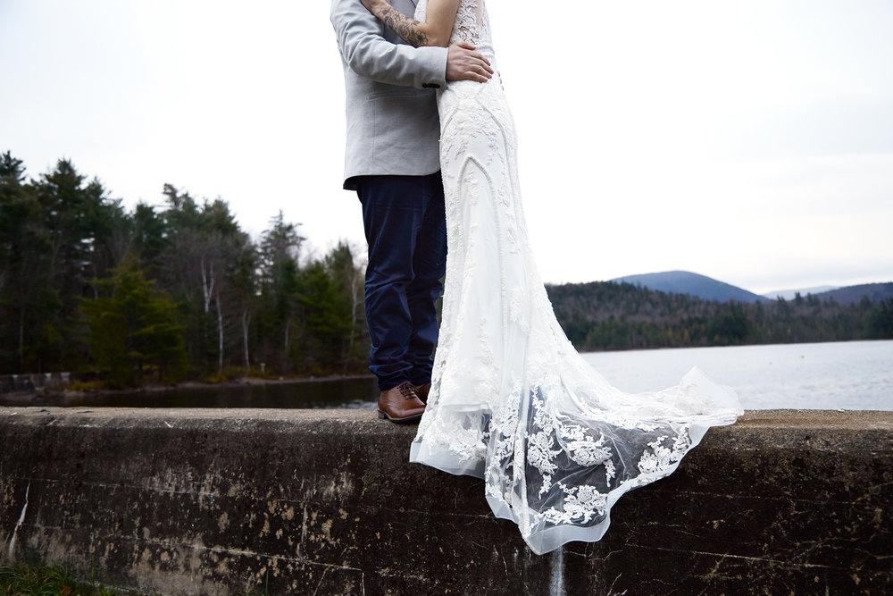 adventure-elopement-new-york-15.jpg