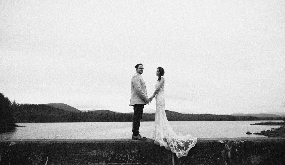 adventure-elopement-new-york-19.jpg