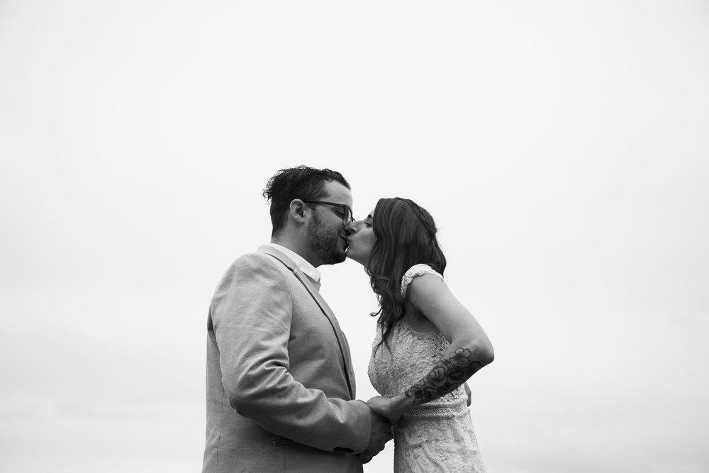 adventure-elopement-new-york-36.jpg