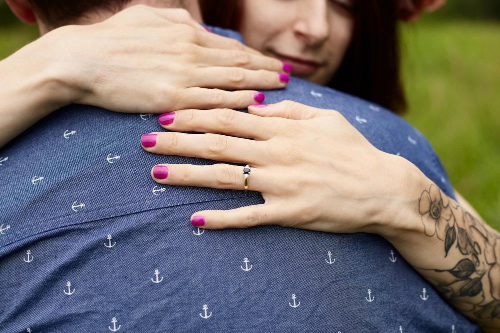 ottawa-engagement-22.jpg