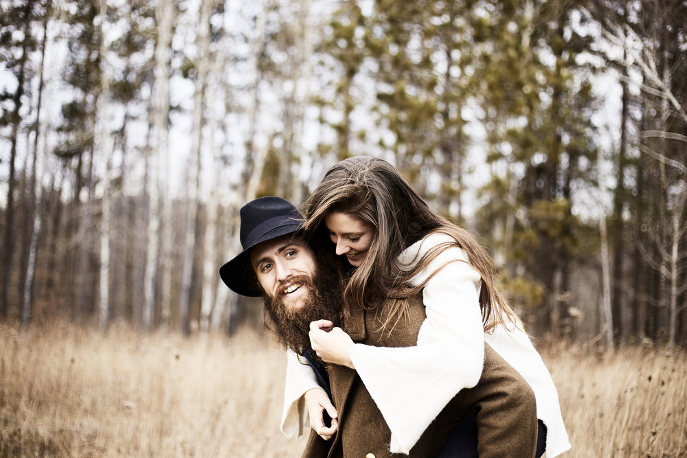 MacKenzie-King-Estate-Couples-Session- 46.jpg