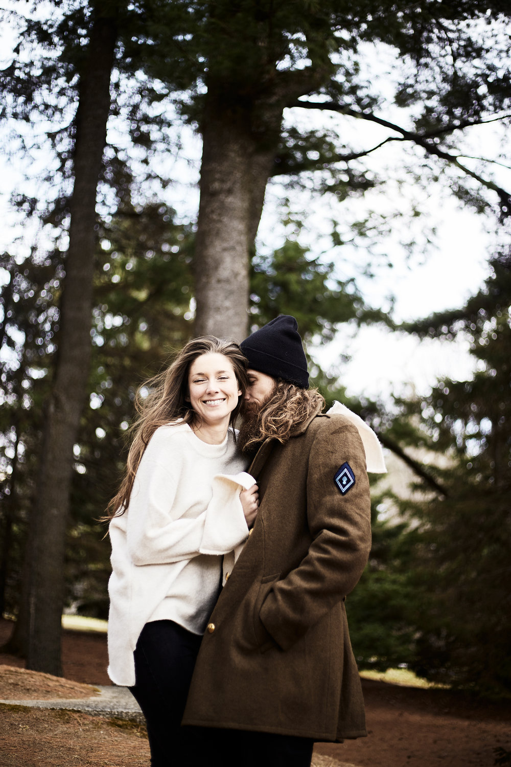 MacKenzie-King-Estate-Couples-Session- 490.jpg