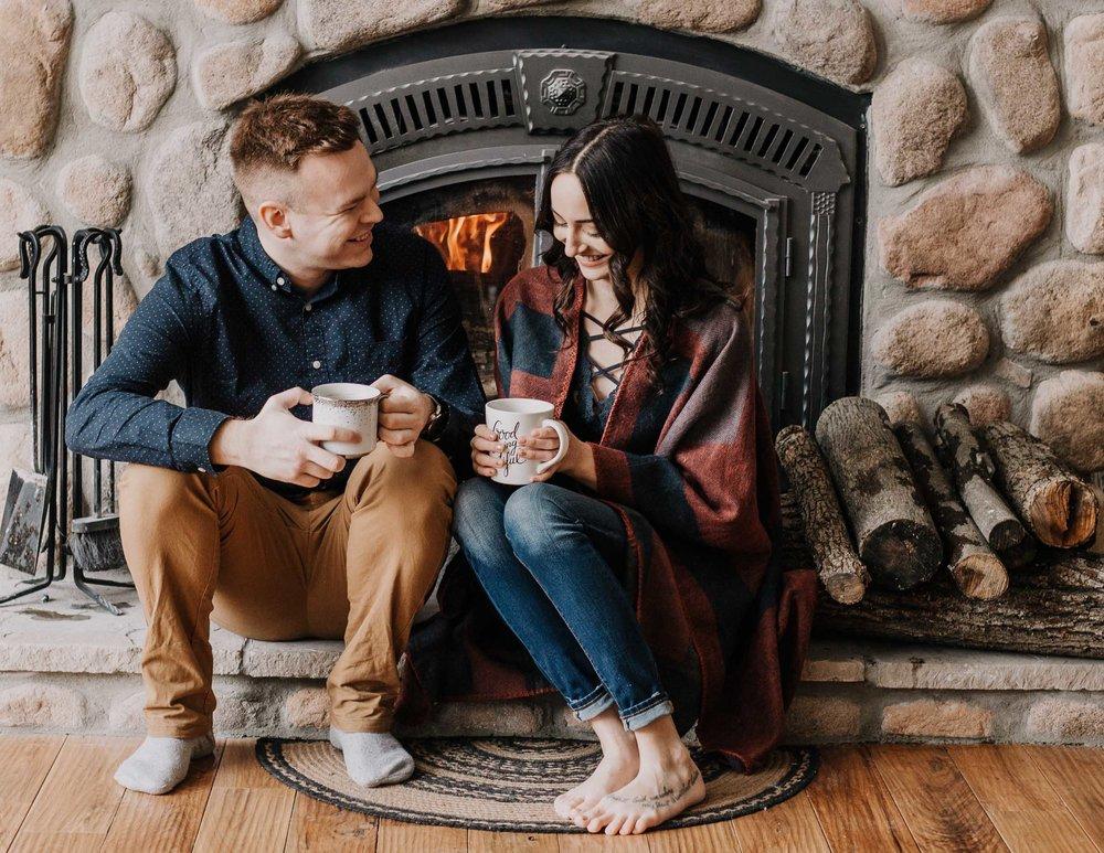 Elopement-Engagement-Photographer 03.jpg
