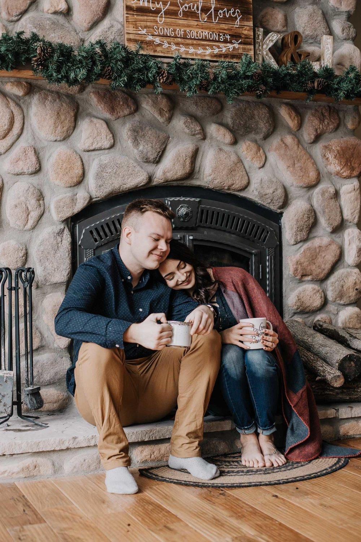 Elopement-Engagement-Photographer 13.jpg