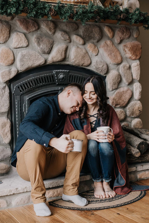 Elopement-Engagement-Photographer 12.jpg