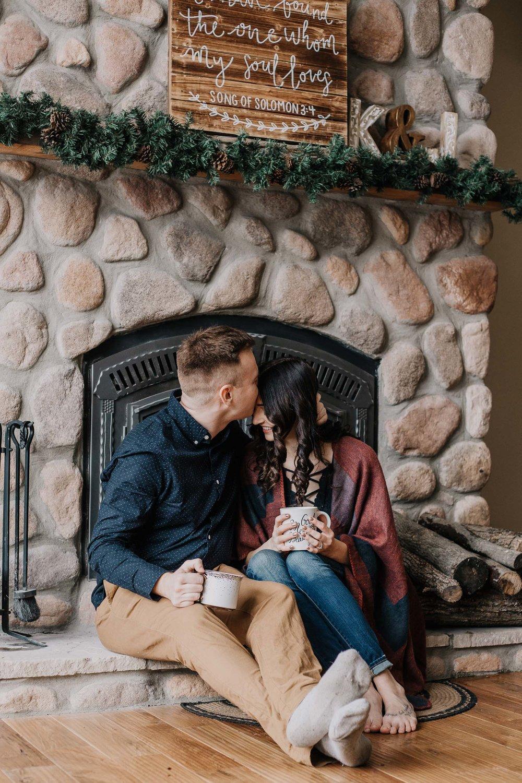 Elopement-Engagement-Photographer 14.jpg