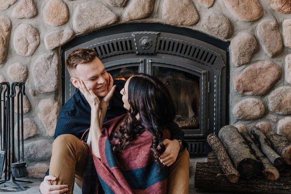 Elopement-Engagement-Photographer 24.jpg