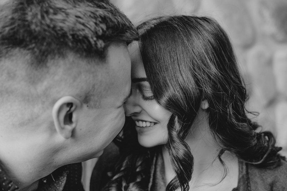 Elopement-Engagement-Photographer 26.jpg