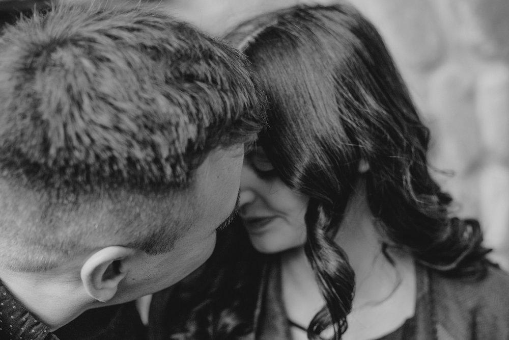 Elopement-Engagement-Photographer 27.jpg