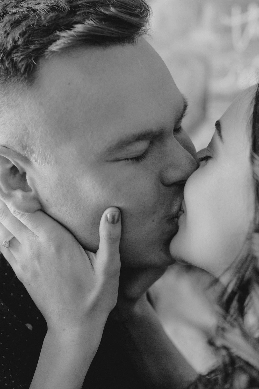 Elopement-Engagement-Photographer 31.jpg
