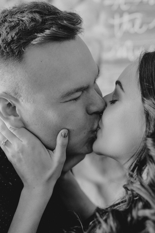 Elopement-Engagement-Photographer 32.jpg