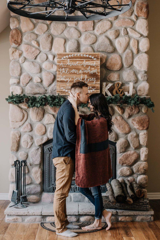 Elopement-Engagement-Photographer 36.jpg