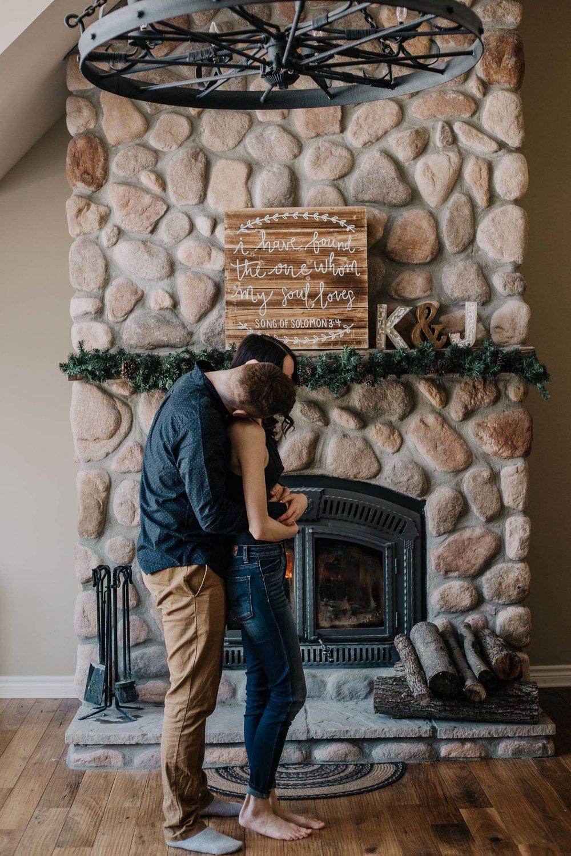Elopement-Engagement-Photographer 40.jpg