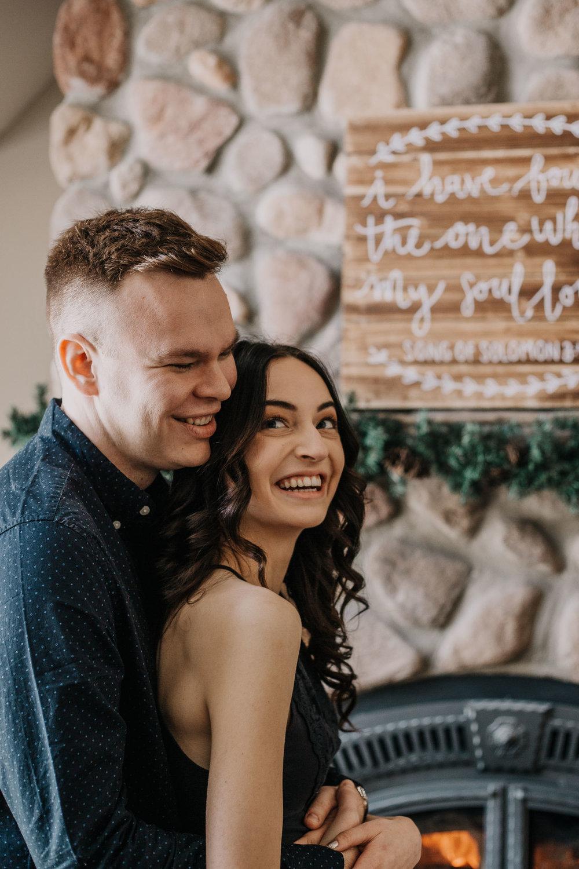 Elopement-Engagement-Photographer 41.jpg