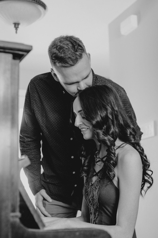 Elopement-Engagement-Photographer 51.jpg
