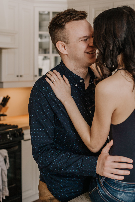 Elopement-Engagement-Photographer 55.jpg