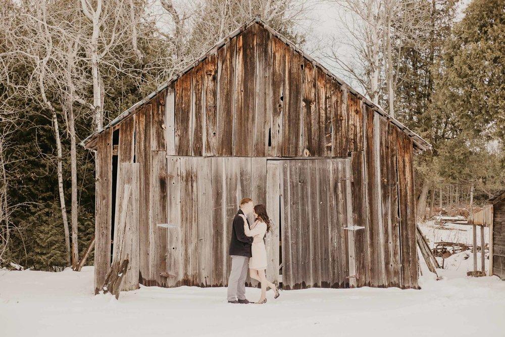 Elopement-Engagement-Photographer 64.jpg