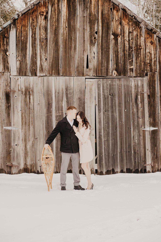 Elopement-Engagement-Photographer 67.jpg