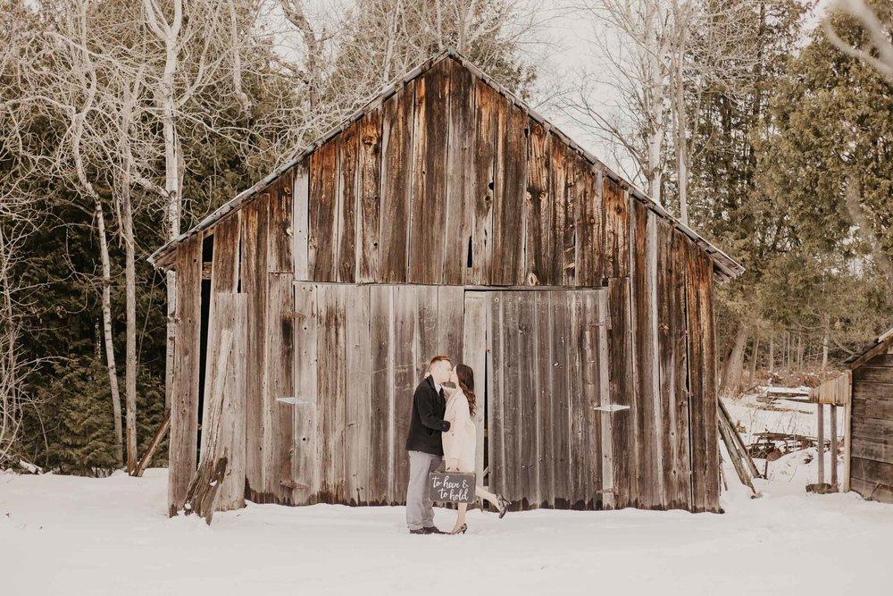 Elopement-Engagement-Photographer 68.jpg