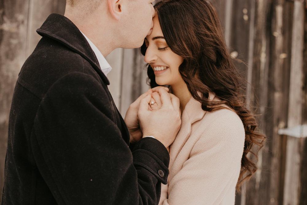 Elopement-Engagement-Photographer 77.jpg