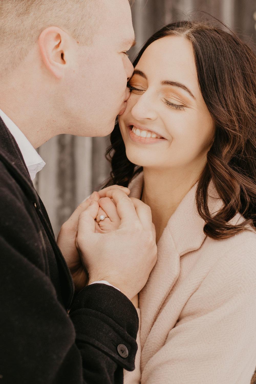 Elopement-Engagement-Photographer 80.jpg