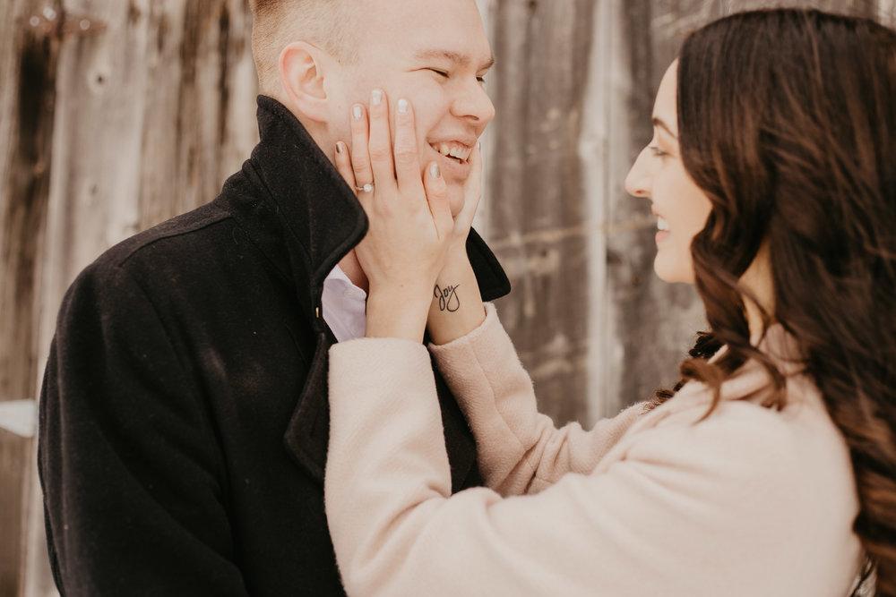 Elopement-Engagement-Photographer 82.jpg