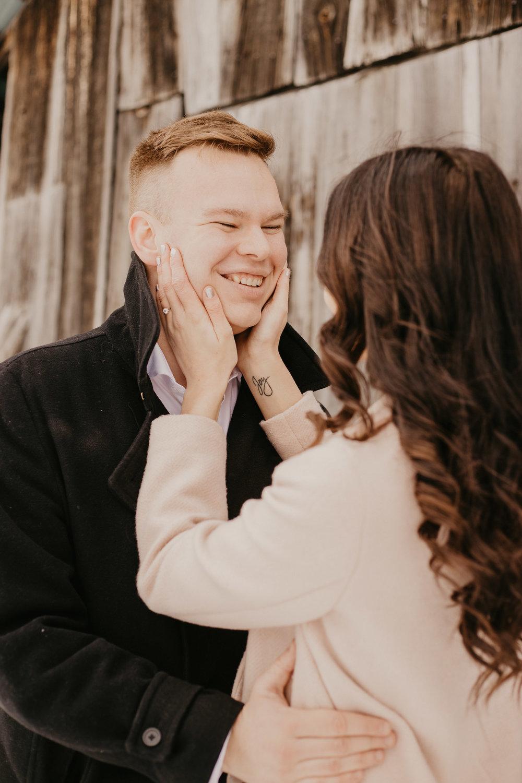 Elopement-Engagement-Photographer 83.jpg