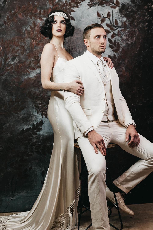 Elopement-Engagement-Photographer-3435.jpg