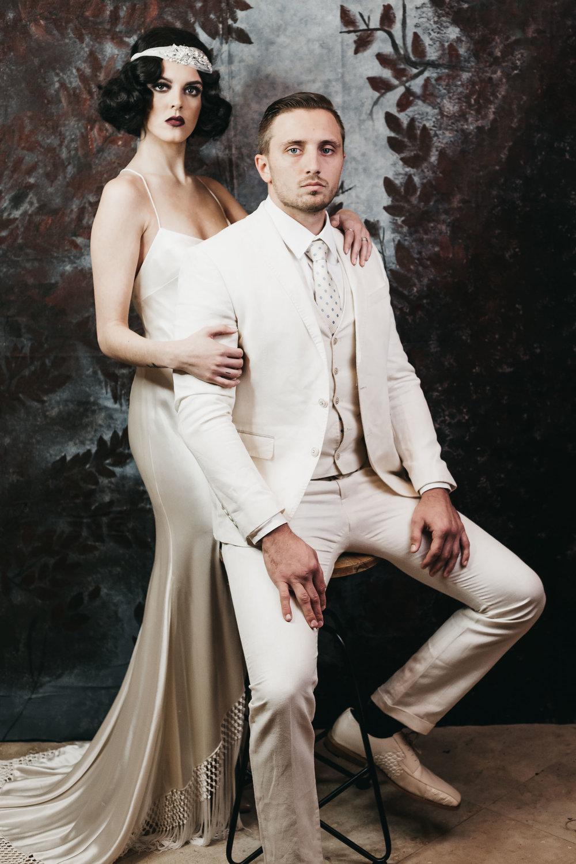 Elopement-Engagement-Photographer-3438.jpg