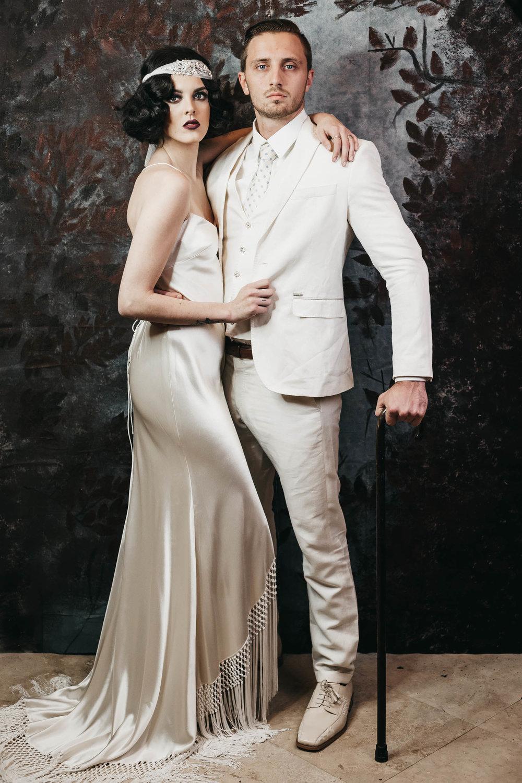 Elopement-Engagement-Photographer-3458.jpg