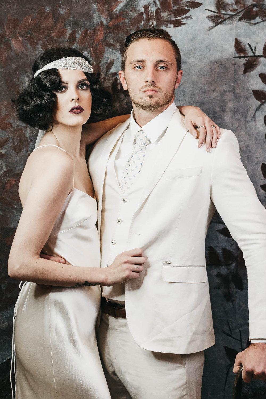 Elopement-Engagement-Photographer-3462.jpg