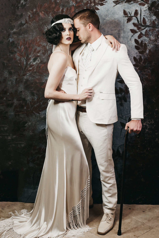 Elopement-Engagement-Photographer-3465.jpg