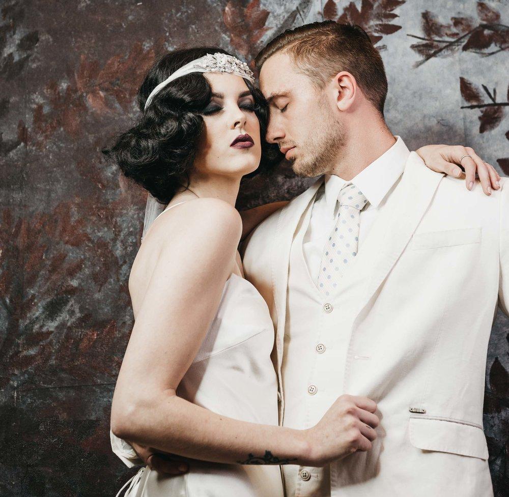 Elopement-Engagement-Photographer-3477.jpg