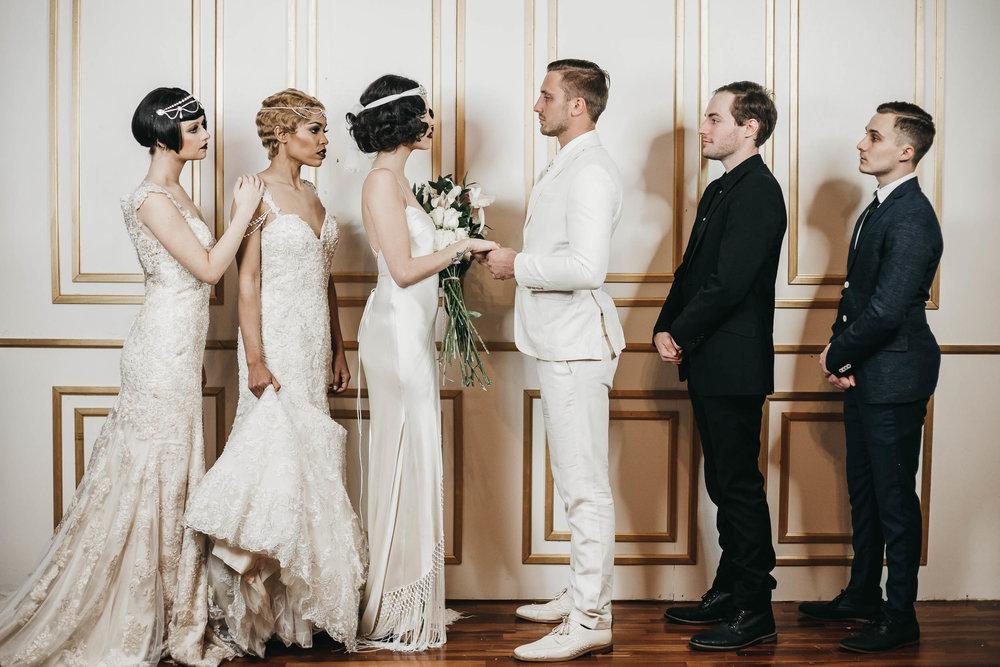 Elopement-Engagement-Photographer-3550.jpg