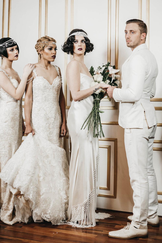 Elopement-Engagement-Photographer-3557.jpg