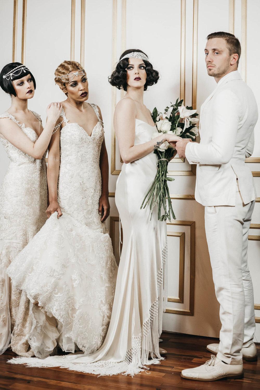 Elopement-Engagement-Photographer-3563.jpg