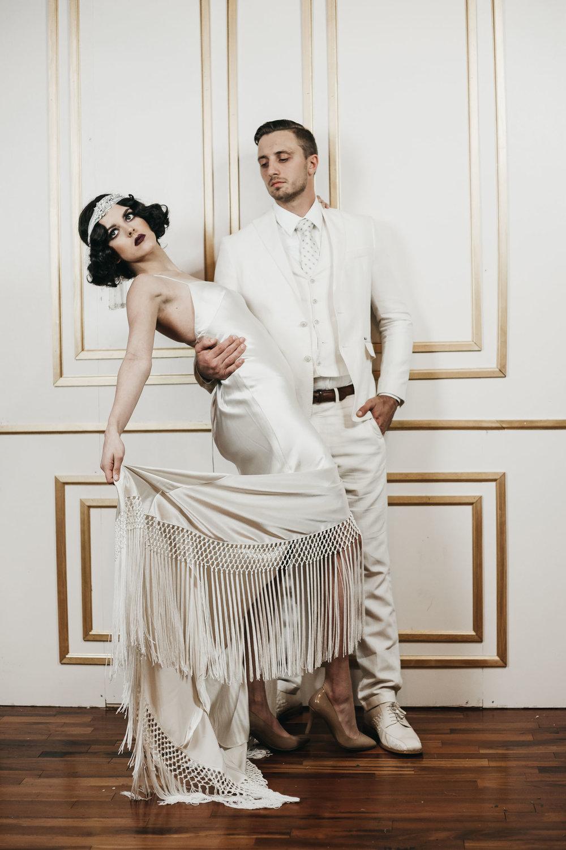 Elopement-Engagement-Photographer-3775.jpg