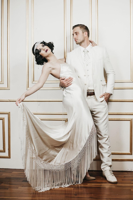 Elopement-Engagement-Photographer-3781.jpg