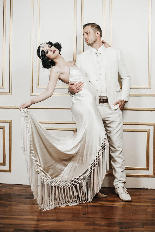 Elopement-Engagement-Photographer-3782.jpg