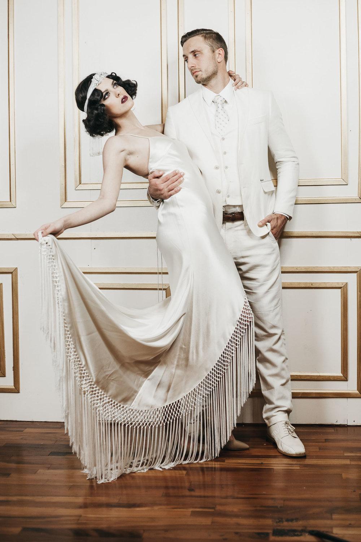 Elopement-Engagement-Photographer-3786.jpg