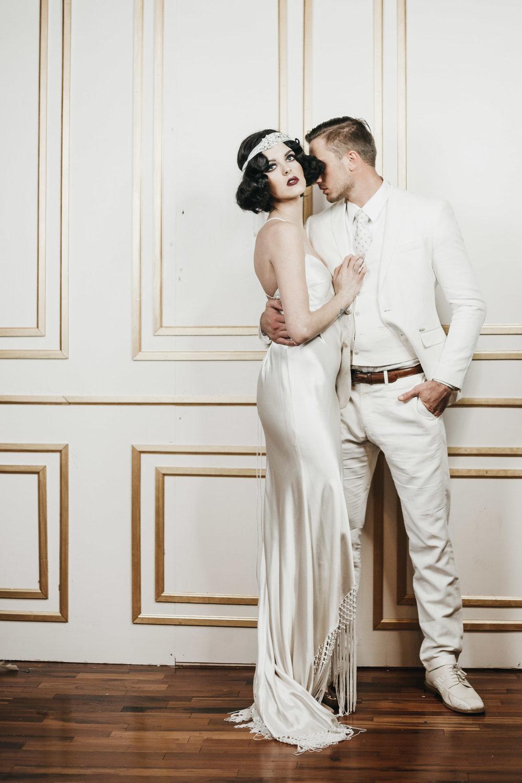 Elopement-Engagement-Photographer-3790.jpg