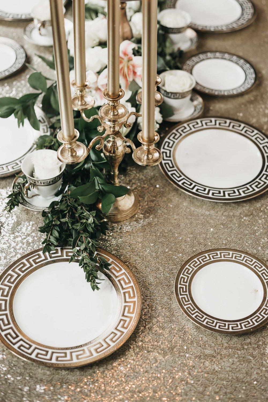 Elopement-Engagement-Photographer-3808.jpg