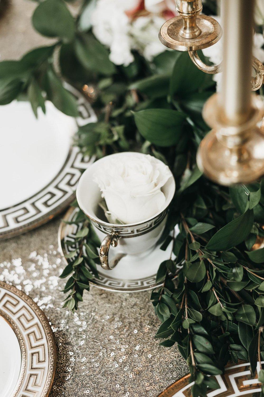Elopement-Engagement-Photographer-3823.jpg