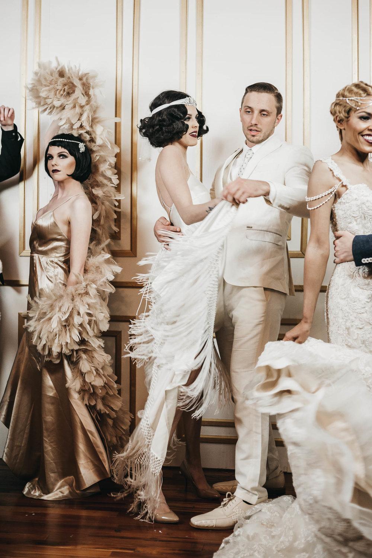 Elopement-Engagement-Photographer-3569.jpg