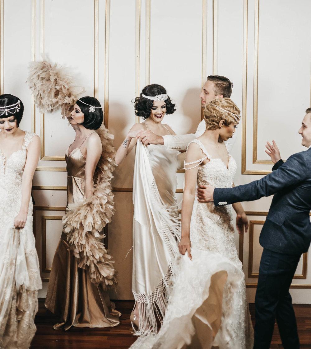 Elopement-Engagement-Photographer-3573.jpg