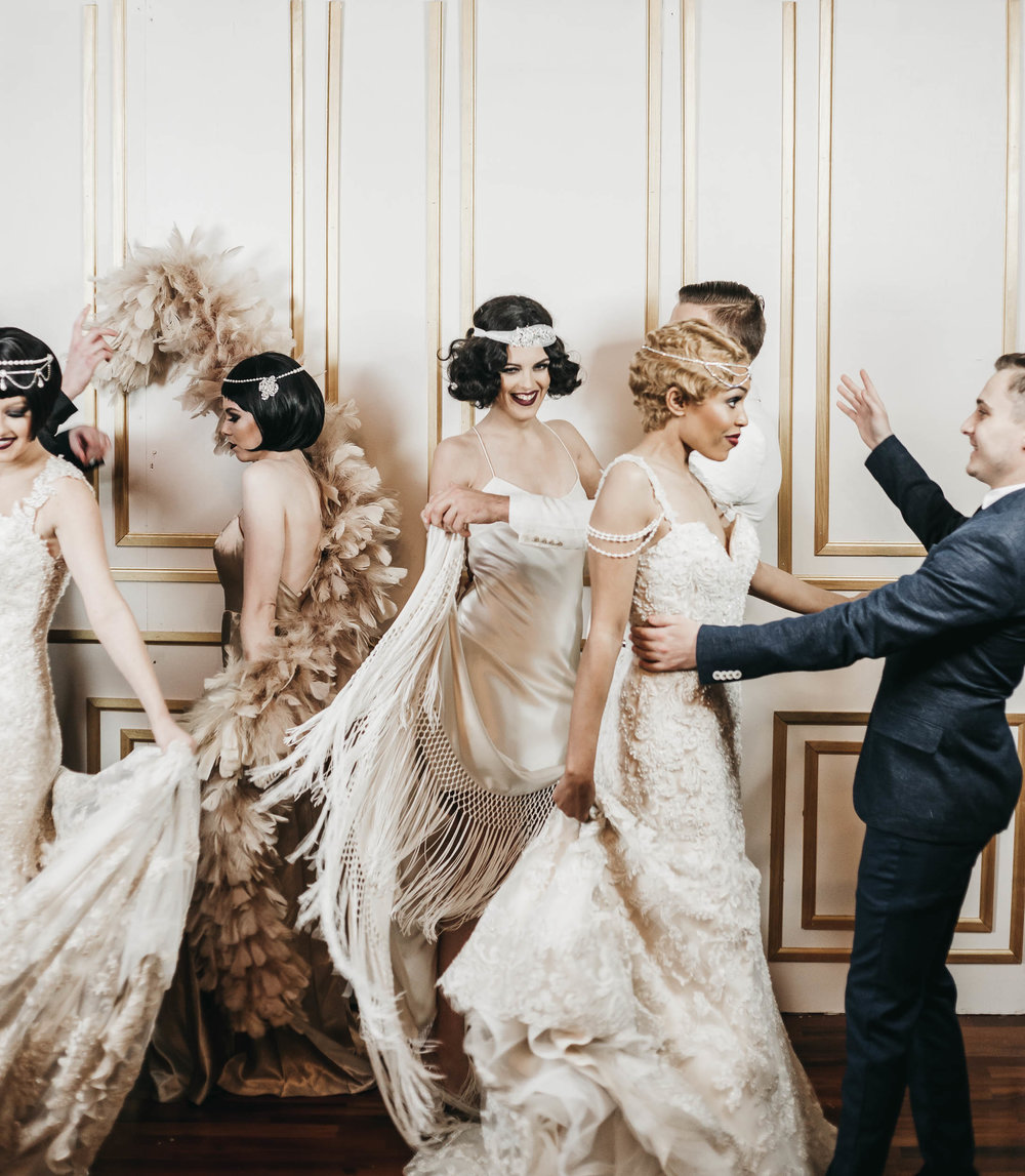 Elopement-Engagement-Photographer-3574.jpg