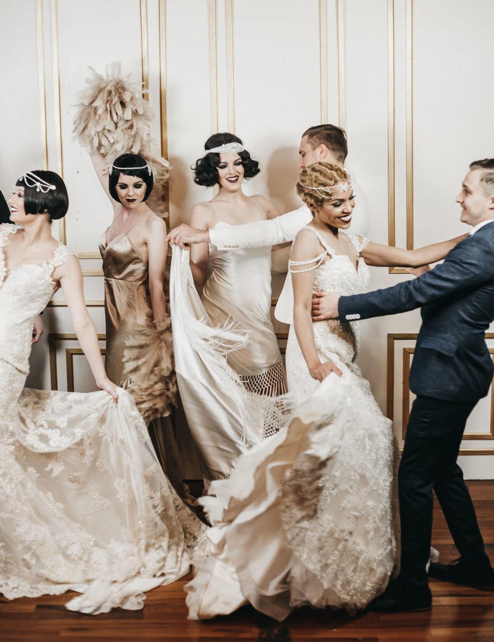 Elopement-Engagement-Photographer-3578.jpg