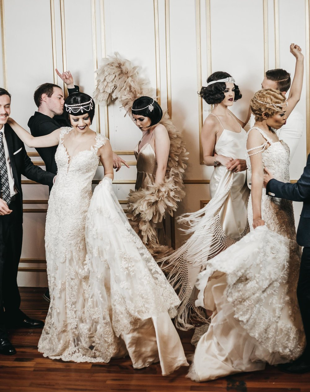 Elopement-Engagement-Photographer-3582.jpg
