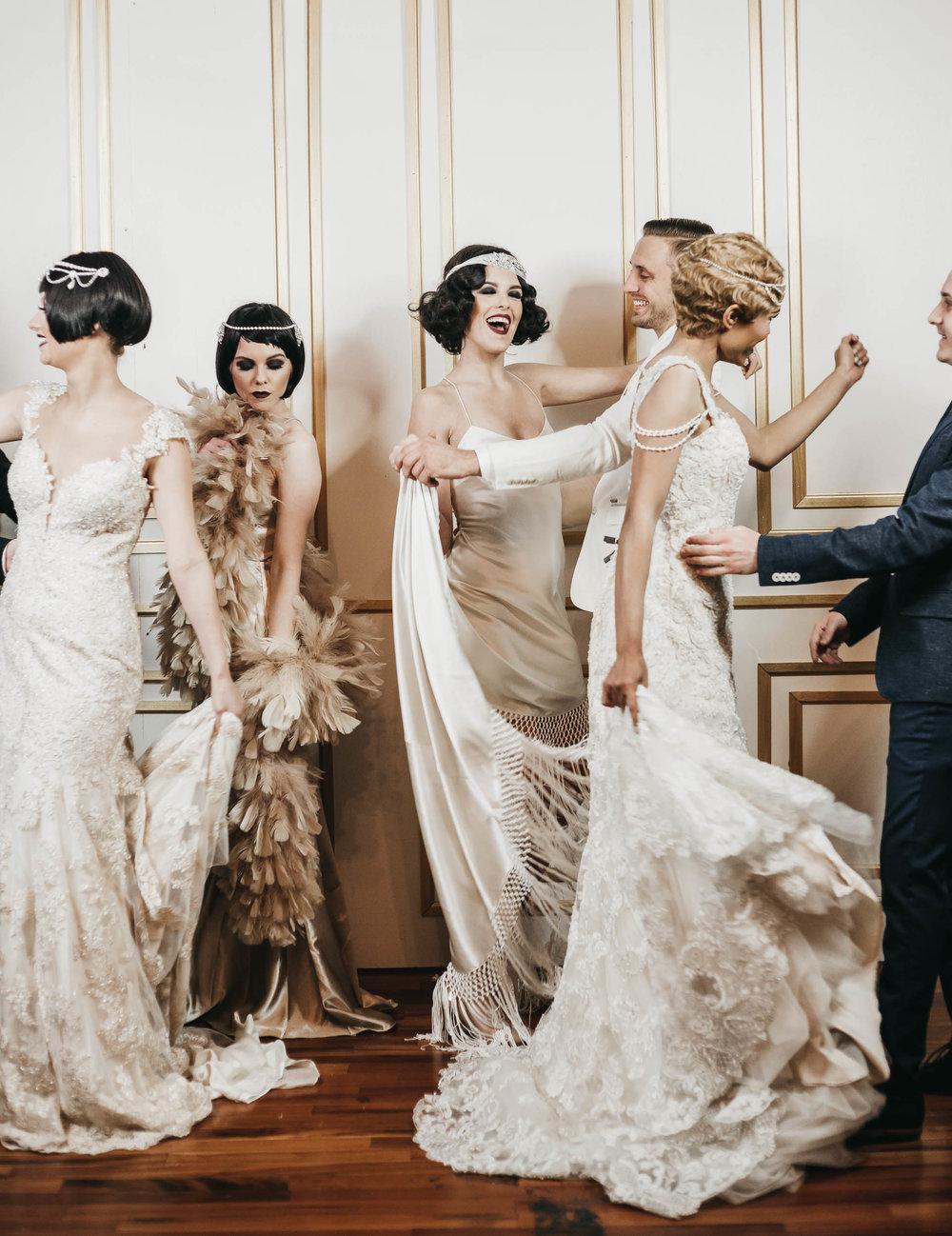 Elopement-Engagement-Photographer-3612.jpg